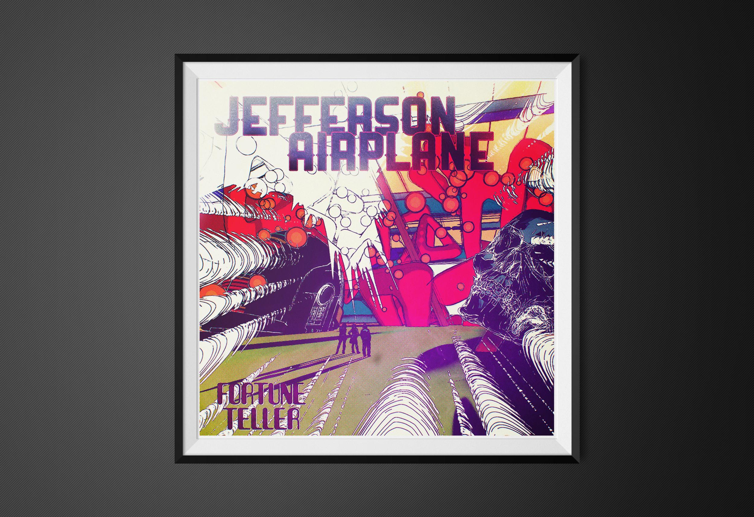 Lost_JeffersonAirplane
