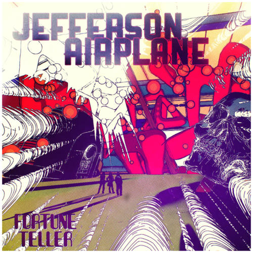 160428 Dailies 03 Jefferson Airplane V3