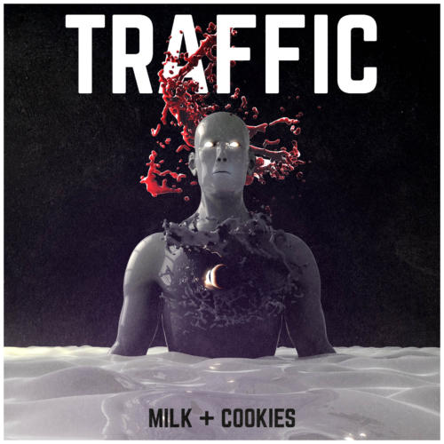 160430 Dailies 05 Traffic Milk Cookies